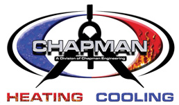 Chapman Heating and Cooling